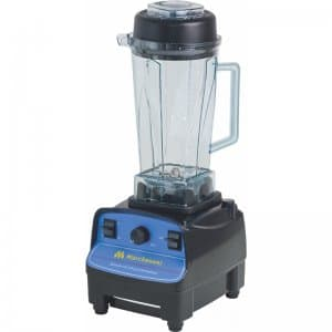 Liquidificador Marchesoni Blender Alta Performance 2L 220V
