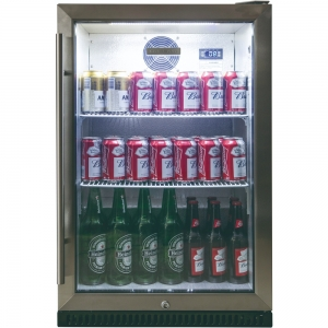Cervejeira Criss air Built-in
